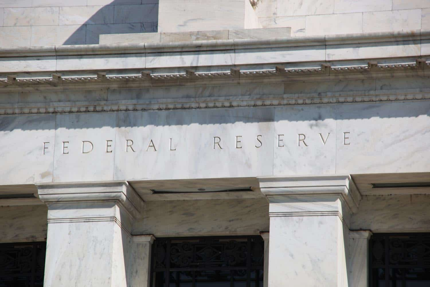 Watch Out for the U.S. Dollar During the FOMC September Meeting