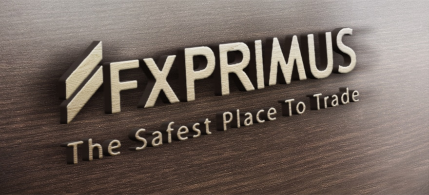 Fxprimus binary options