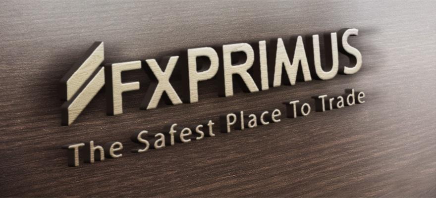 Breaking: FXPrimus Mauritius Investment Dealer License Suspended