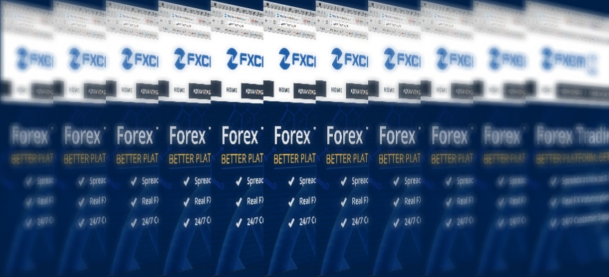 FXCM's CFD Pricing Integrated into FlexTrade's Technology