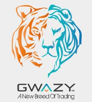 Windsor Brokers Launches Back Office IB Portal for Introducers of GWAZY Platform