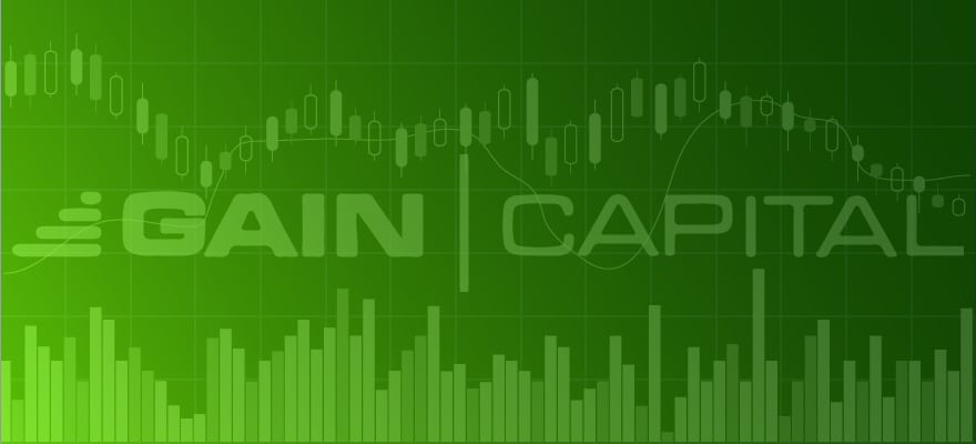 GAIN Capital Launches $20,000 Minimum 'Active Trader' Premium Accounts | Finance Magnates