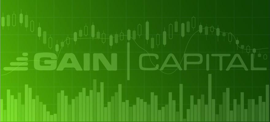 GAIN Capital Launches $20,000 Minimum 'Active Trader' Premium Accounts