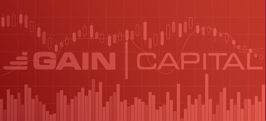 GAIN Capital Reports Weak Volumes in October due to GFT Migration