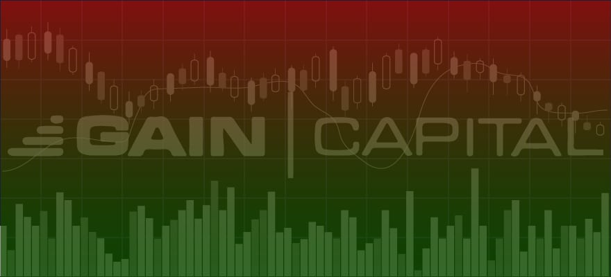 GAIN Capital April Trading Volumes Higher Amid City Index Inclusion