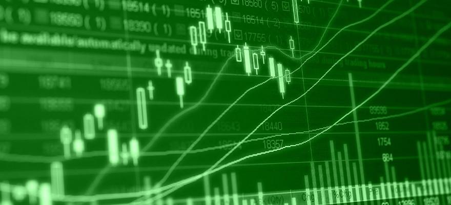 Bitcoin Price Rises, Wild Trading on BTC-e