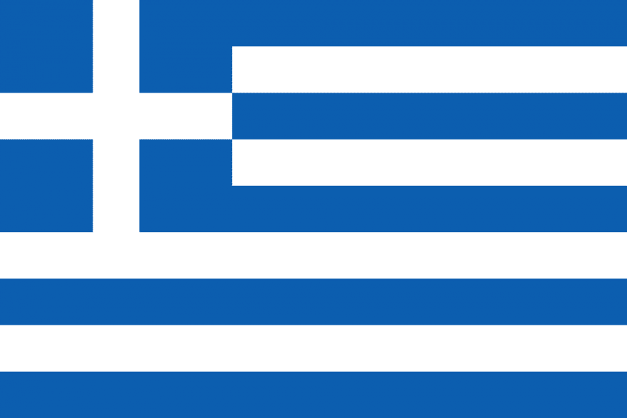 On Forex Market Efficiency: Greek Election Results Long Priced into Euro Rates