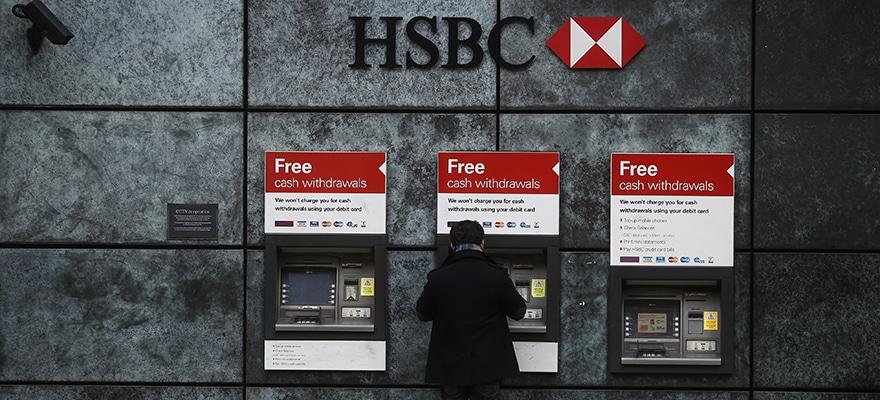 Markit Assimilates HSBC's Asian Bond Indices, Bolstering iBoxx Index Suite