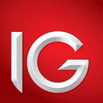 Forex Drops, Mobile & Equities Up – a Look at IG Group's FY 2014 Results