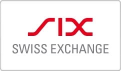 Switzerland's SIX Exchange Benefits from SNB Tsunami, 6.2 Mln Total Trades Executed in January