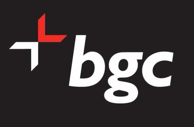 BGC Partners Tells GFI Shareholders Not to Window Shop and Accept Its Offer