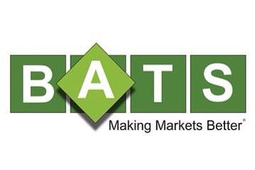 BATS Keen to Positively Influence Global FX Markets – Completes Hotspot Deal