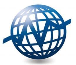 ICAP Adopted IOSCO Principles for Financial Benchmarks Ahead of European Legislation