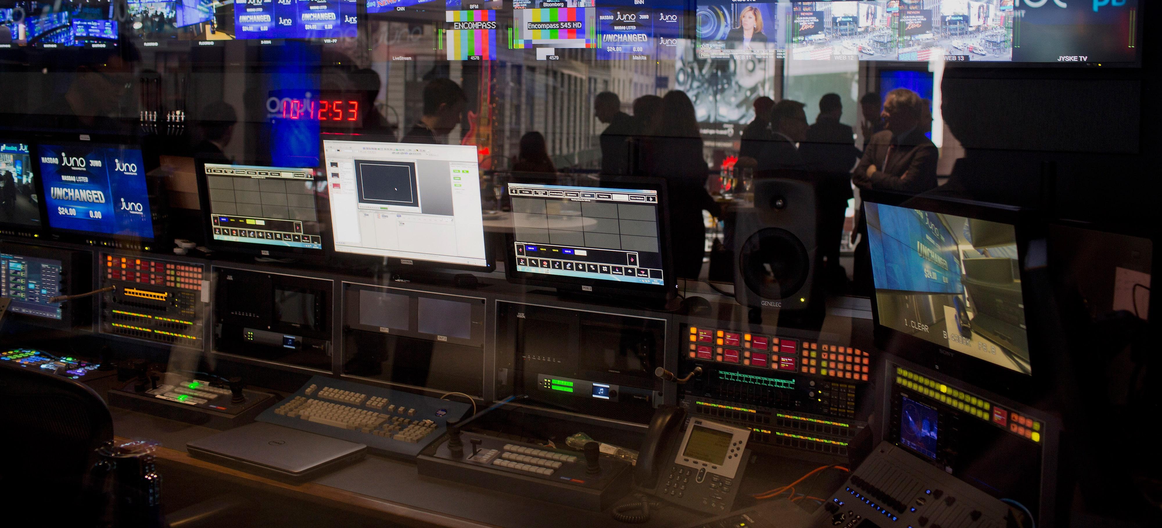 Overstock Intending to Issue Digital Securities in $500M SEC Filing