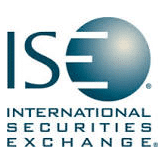 ISE Launches Cross Market Speed Bump, Bolstering First Generation Risk Module