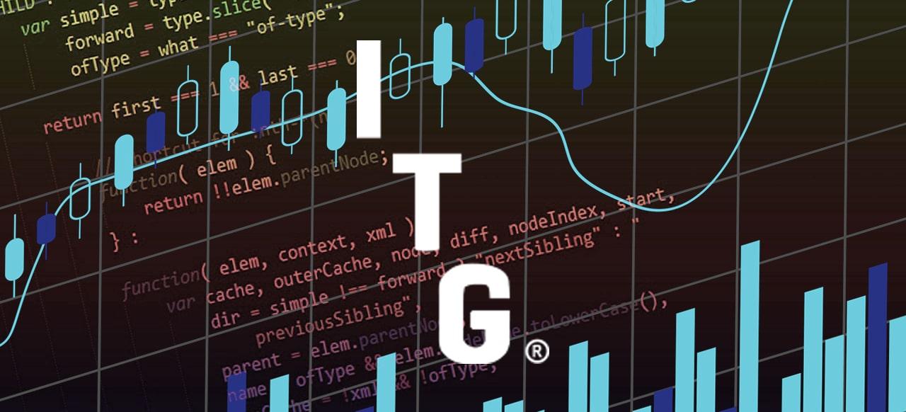 ITG New Algorithm
