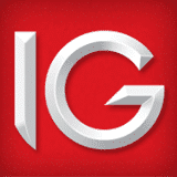 You Can Now Buy IG Group Shares in the US on the OTC Markets Group Platform
