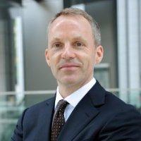 Algomi Recruits OANDA's Former Managing Director for North East Asia