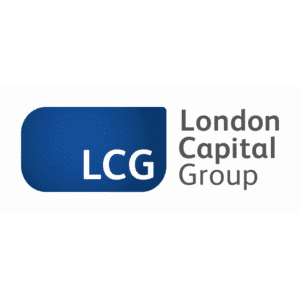LCG March Volumes Muted, Q1 Revenue of £4.7M, Migration of Capital Spreads Successful