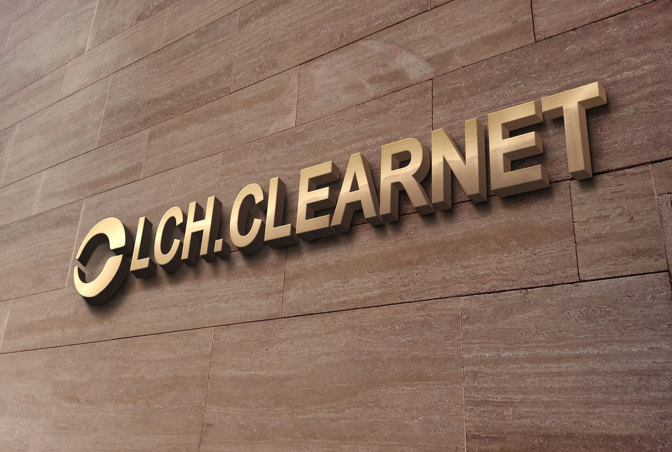 LCH.Clearnet Initiates Expansive Clearing of European Credit Derivatives
