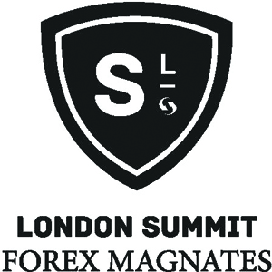 Forex magnates summit japan