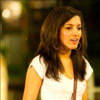 HSBC Continues APAC Restructuring, Adds Madhuri Desai to FX Sales Team
