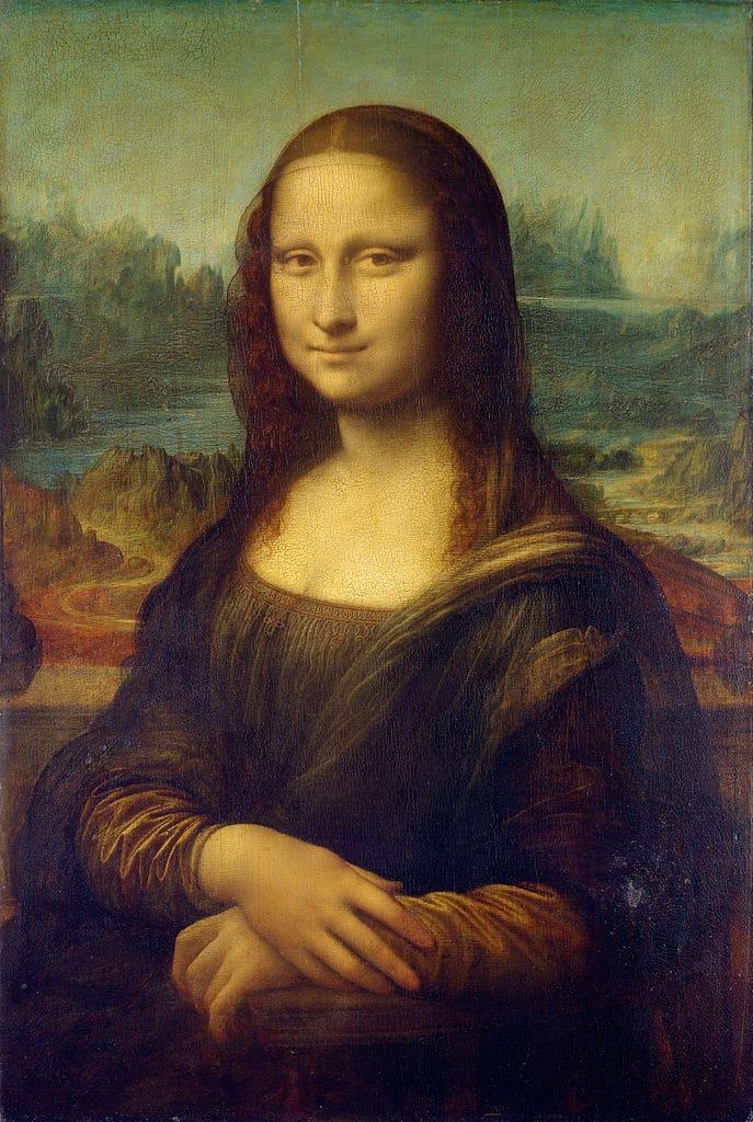 The Fine Art of Investing in Fine Art