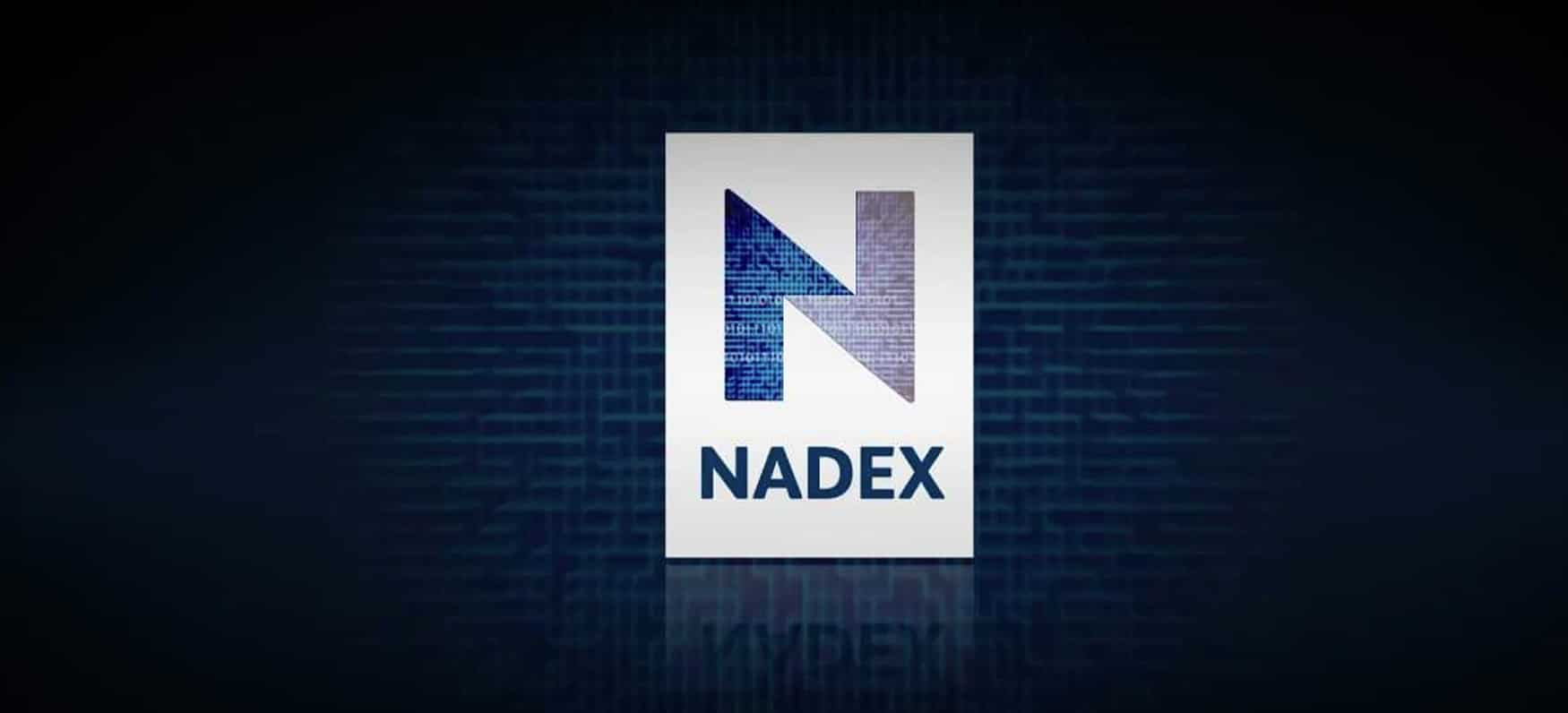 Nadex Set to Offer New FOK and IOC Order Types