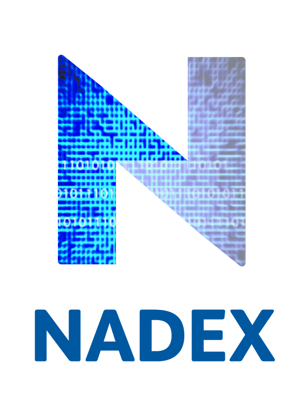 Nadex binary option trading
