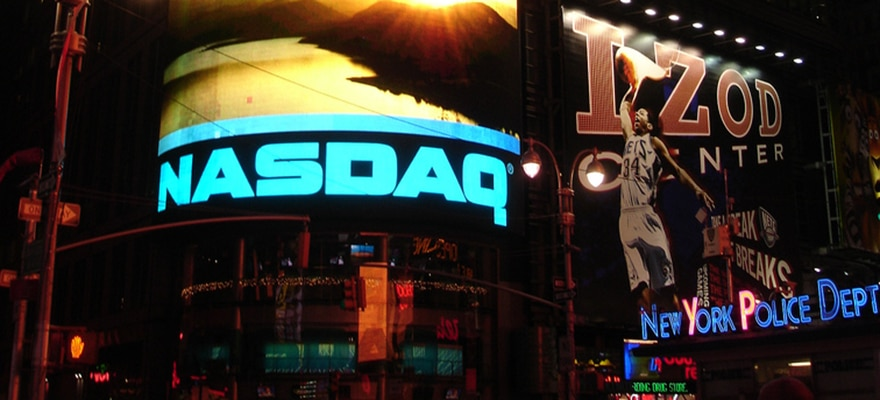 New Mexican Exchange To Use Nasdaq's Trading Tech