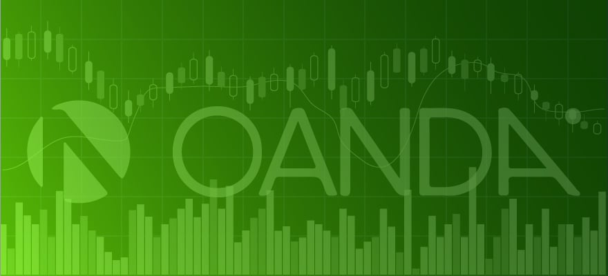 OANDA Taps Warren Faleiro as Chief Technology Officer