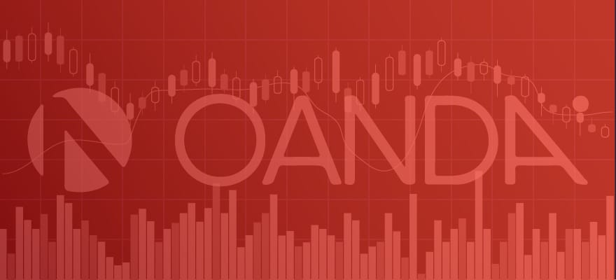OANDA Doubles Leverage Citing