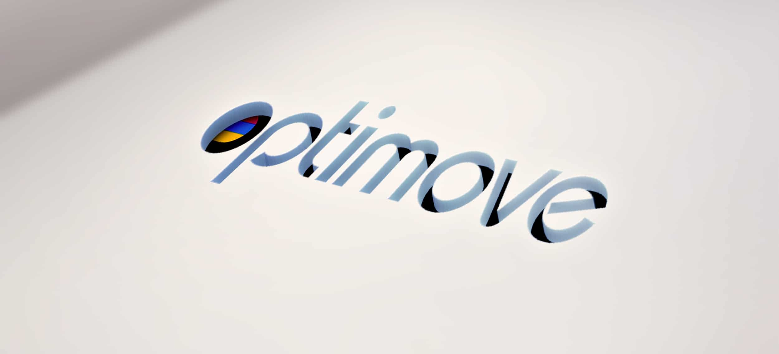 Optimove Acquires Marketing Tech Firm DynamicMail