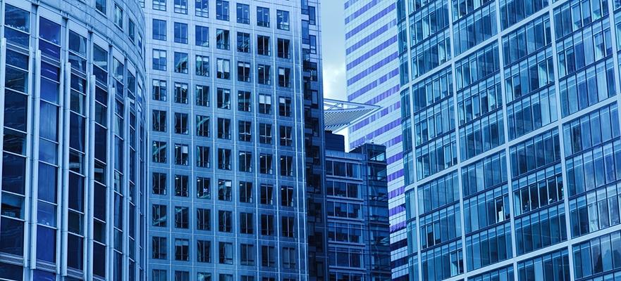 Triad Securities Taps Ex-ConvergEx Vet Scott Daspin as Director of PB