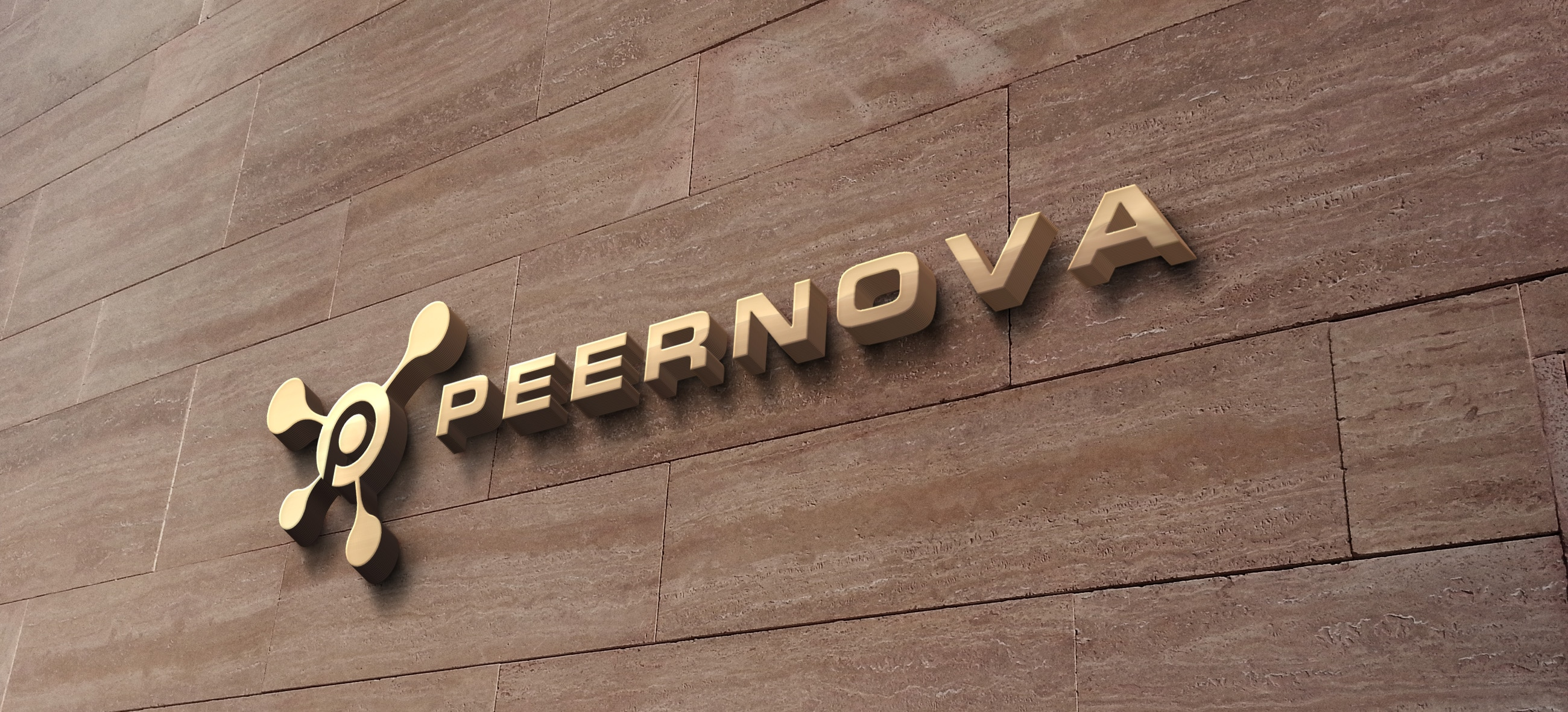 PeerNova Gets $5 Million Investment from Overstock