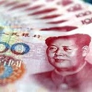 UK Treasury Taps Three Banks for Issuance of First Offshore RMB-Denominated Bond