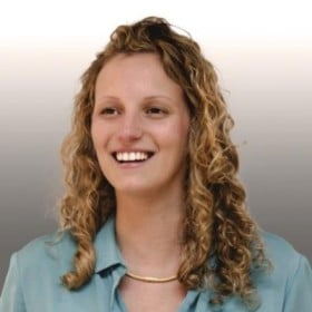Rachely Esman, Founder & CEO, MarketsPulse