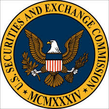 SEC Recruits Mark J. Flannery as Chief Economist