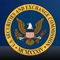 SEC Fines Credit Suisse $196 Million for Unregistered Cross-Border Brokerage Services