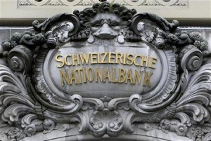 Industry Impact: Swiss Black Swan Storms through Currency Markets
