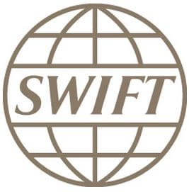 SWIFT Tracking Sees RMB Exposure Surge 248% YoY across Aussie FX and Investments