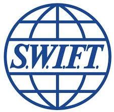 SWIFT Taps David Lefferts as Managing Director – Americas
