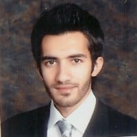Fortress Prime Appoints Saad Sidat as International Sales Manager – MENA