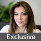 Special: Sneak Peek at Forex Magnates' Interview with CySEC Chairwoman Kalogerou