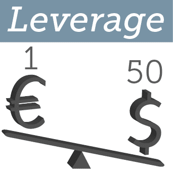 How Is the Forex Leverage Landscape Changing? Full List of Brokers Forced to Hike Margin