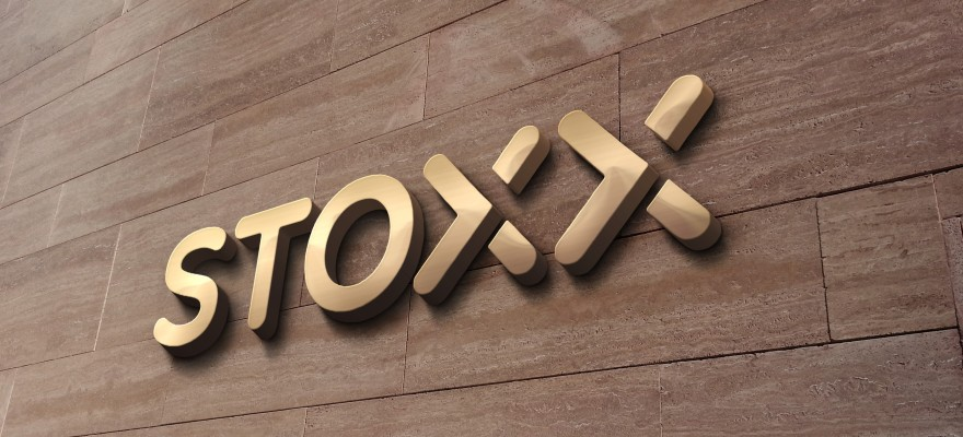 STOXX Licenses its New iSTOXX Europe Demography 50 Index to Credit Suisse