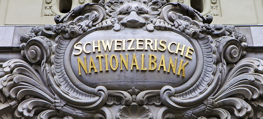 Was the SNB Shock Really a Black Swan?