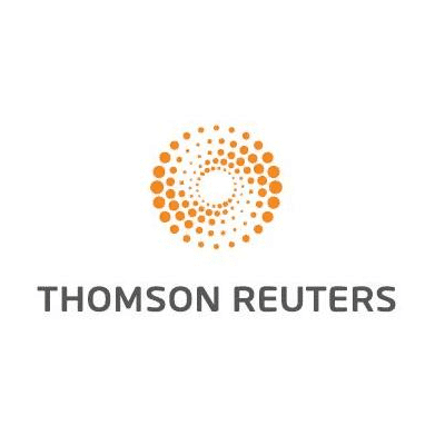 Thomson Reuters Loses Two Senior Executives in Americas