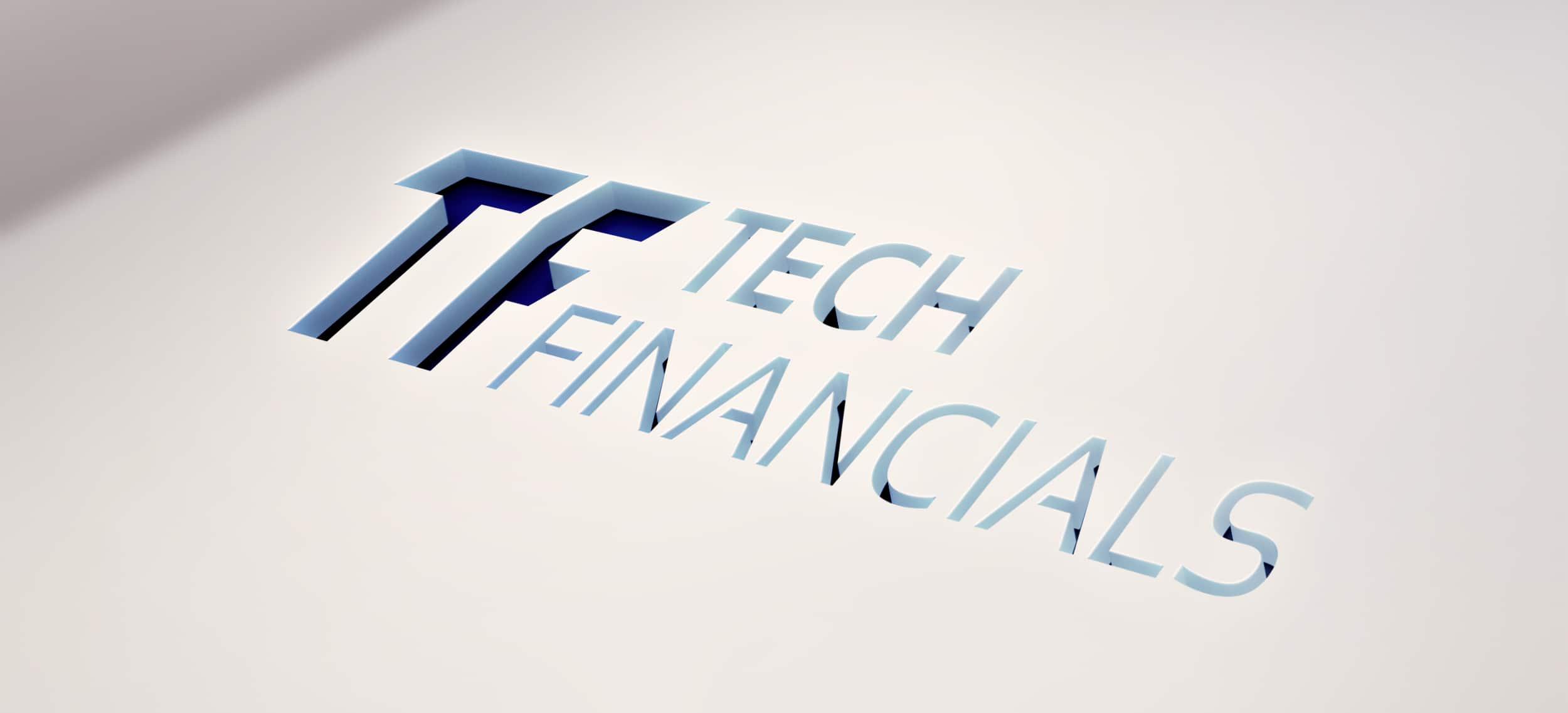 Hillik Nissani Relinquishes Role as Non-Exec Director at TechFinancials