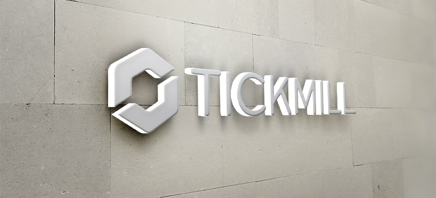 Almost 15% of Tickmill's Active Clients Traded CFDs in March